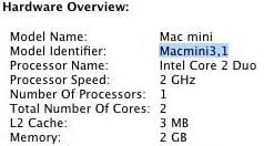 macmini_systemprofiler.jpg
